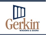 Gerkin Windows and Doors