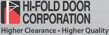 Hi Fold Door Corporation