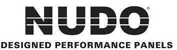 Nudo Designed Performance Panels