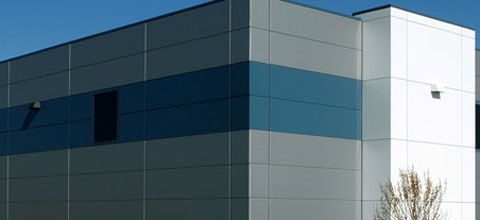 Star Steel Insulated Panels